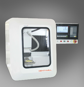 production machine in india